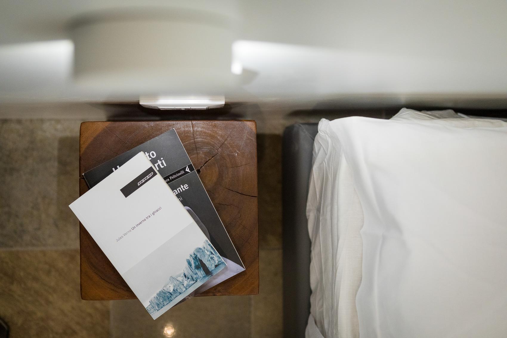 Residenza alle Grazie - Riva del Garda - Appartamenti Ai Ferrari