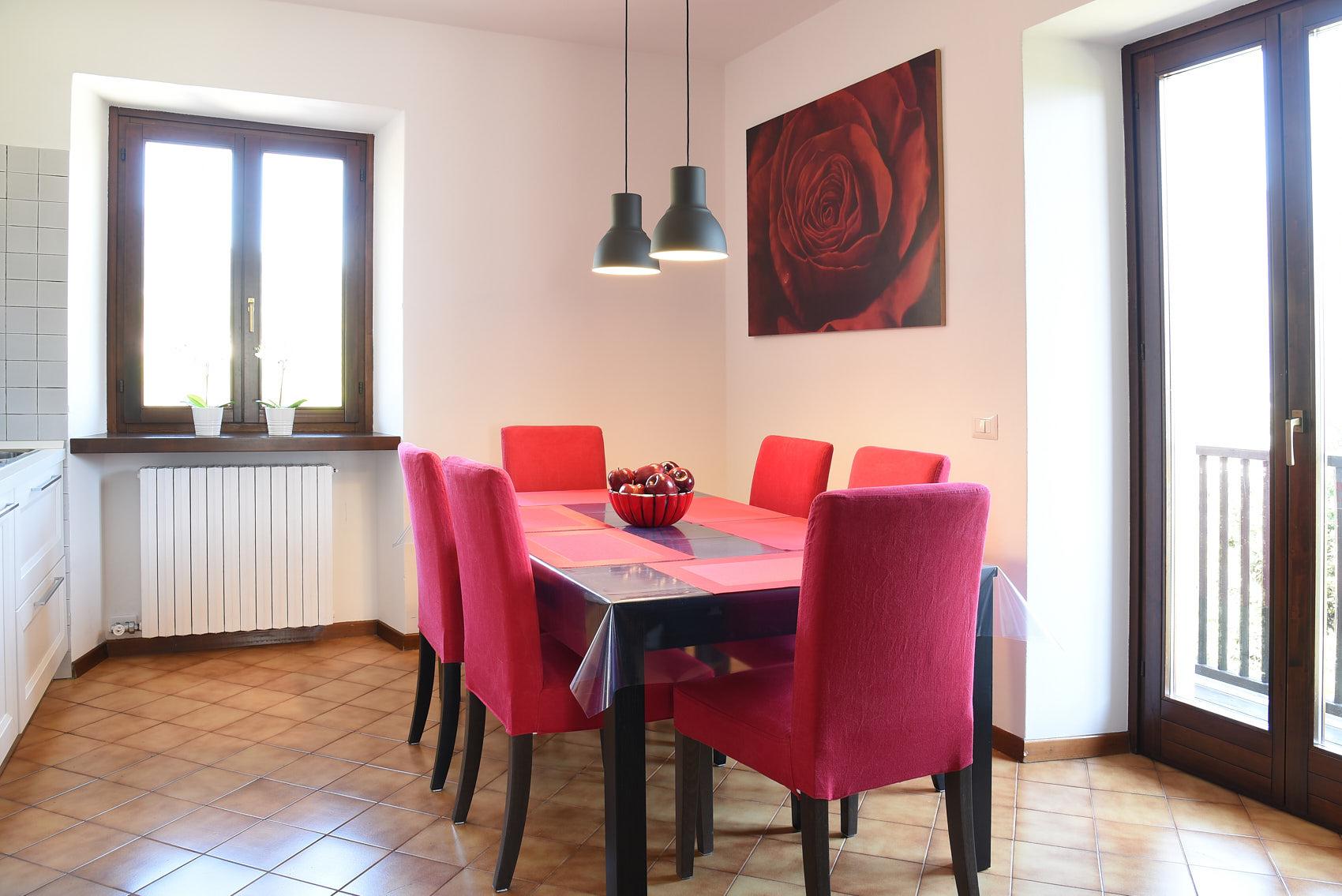 Residenza alle Grazie - Appartamenti Ai Ferrari